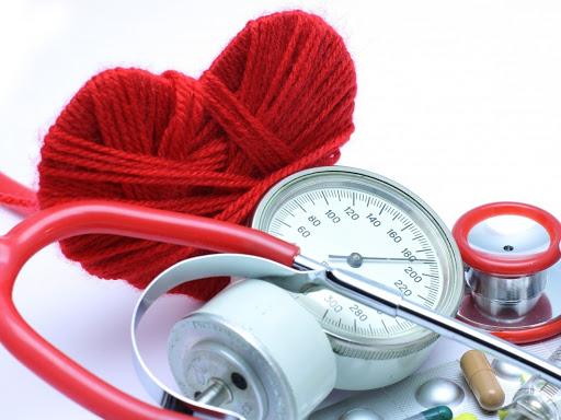 Высокое кровяное давление -типы, симптомы, исследования, профилактика, осложнения и лечение